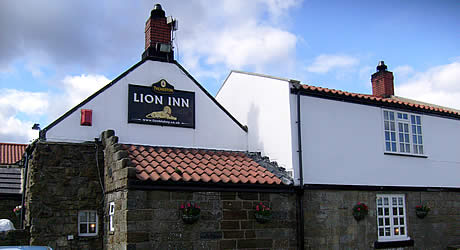 lion-inn-blakey-ridge